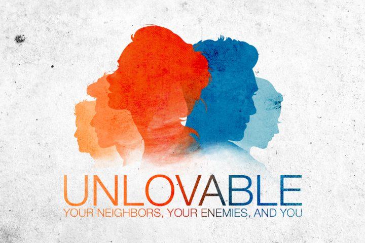Unlovable Teaching Series